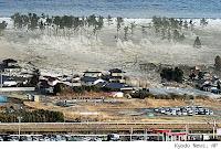 Terremoto en Sumtra en 2004