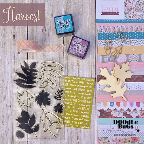 http://doodlebugswa.com/collections/kits/products/harvest-kit?variant=5456046020