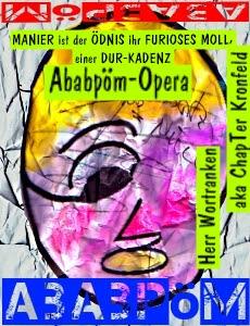 http://nanowrimo.org/participants/herr-wortranken/novels/manier-ist-der-odnis-ihr-furioses-moll-der-dur-kadenz