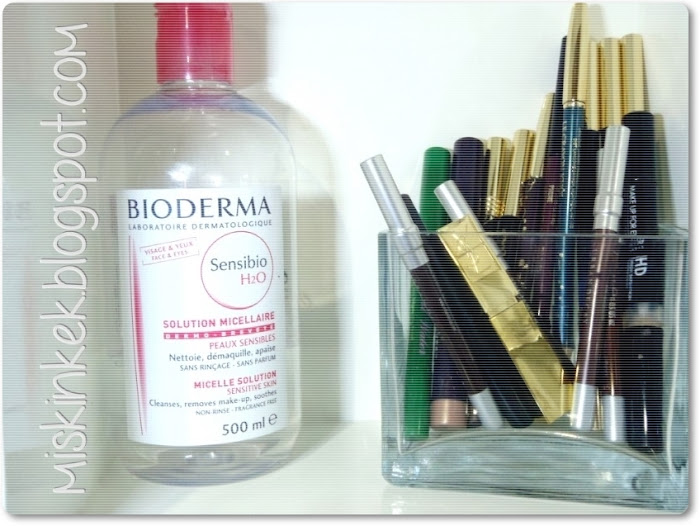 makyaj-kozmetik-cosmetic-makeup-makeup organization-bioderma h20-bioderma-goz kalemleri-eyeliner-eyeliner pencil-urban decay-makyaj cikarma-kozmetik urunleri