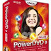 Free Download Power DVD 9 Full Version + Serial Number