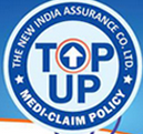 New India Assurance Company Limited Recruitment 2015 for Administrative Officer Scale- I and Medical Posts at newindia.co.in