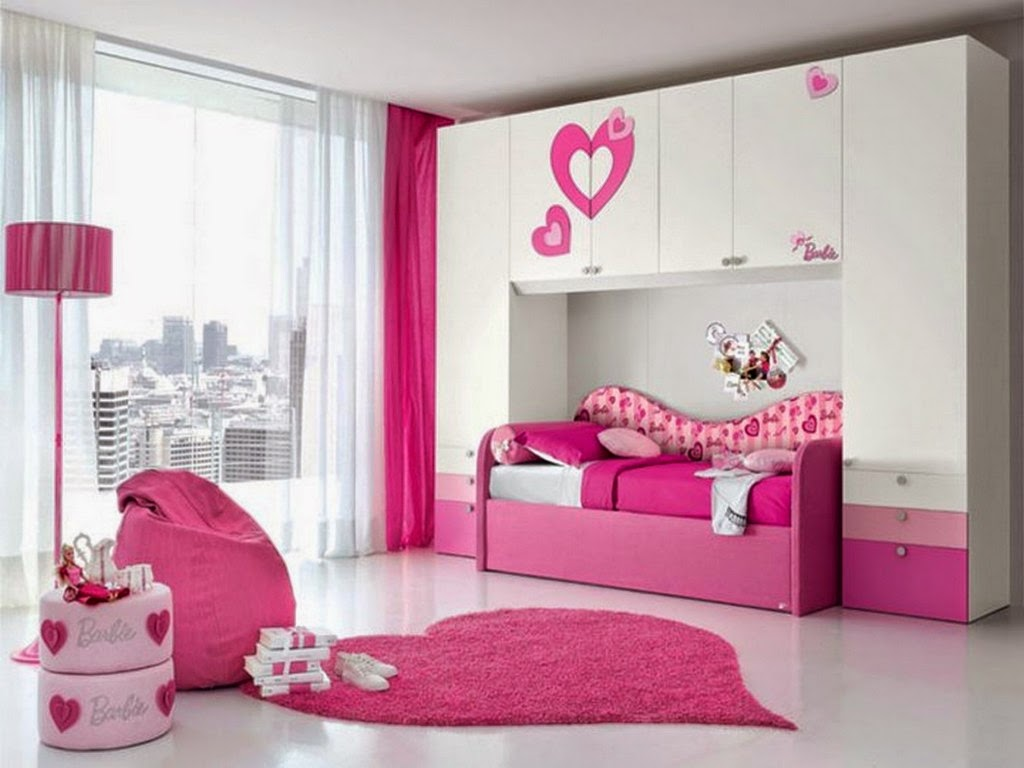 Love Bedroom Decor Bedroom Furniture Finance