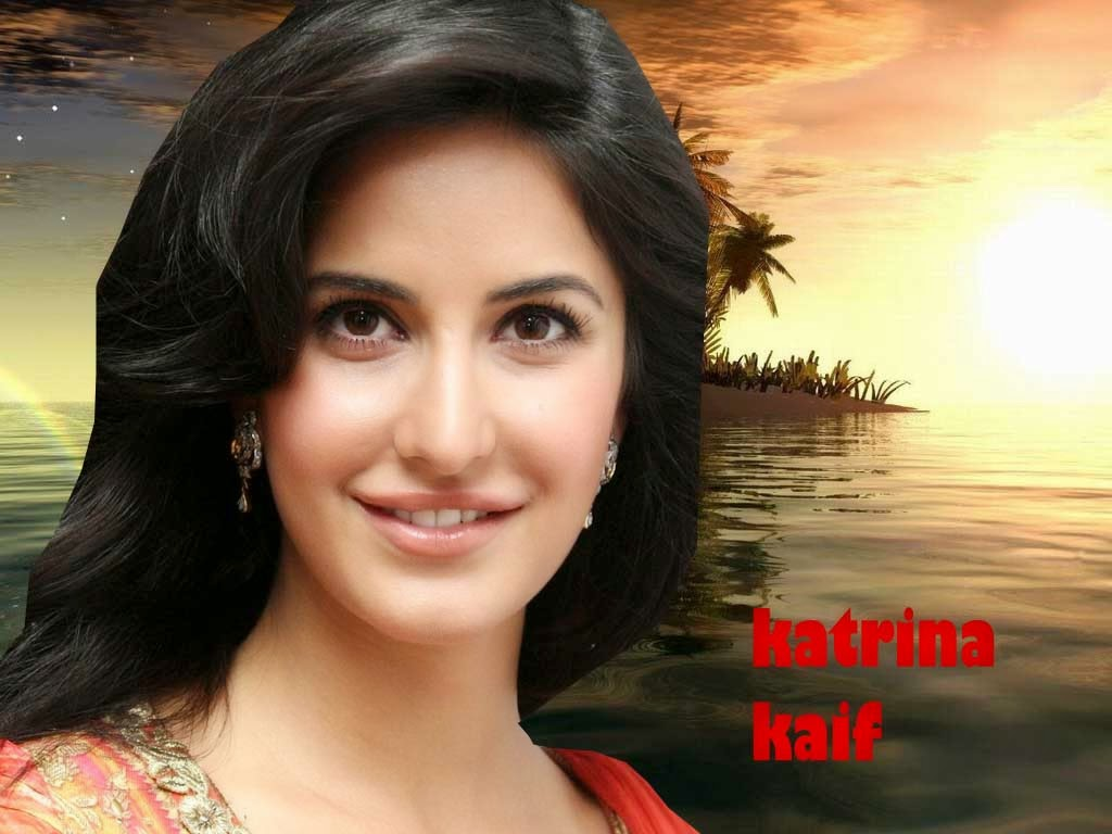katrina kaif wallpapers | all the best drivers & softwares & video