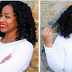 11 UK Natural Hair Vloggers You Should Know