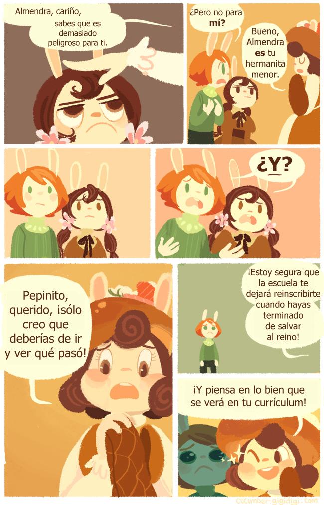 http://labusquedadecuco.blogspot.mx/2014/08/0013.html