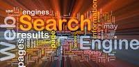 χρήματα από μηχανές αναζήτησης