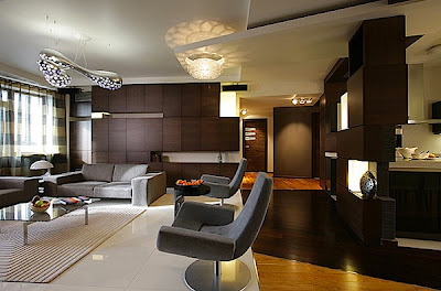 Interior Design Your Apartment