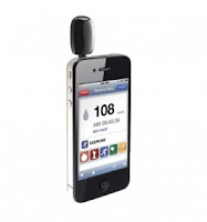 Buy Operon Gmate Smart Blood Glucose Meter at Rs. 2177 : Buytoearn