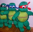 http://translate.googleusercontent.com/translate_c?depth=1&hl=es&rurl=translate.google.es&sl=en&tl=es&u=http://busy-crafting.blogspot.com.es/2011/10/teenage-mutant-ninja-turtles-knitting.html&usg=ALkJrhg_fKFrfSxHuQdrXae0EjTWf16zTQ