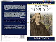 TOPLADY biography