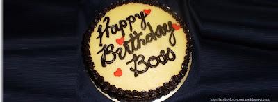Couverture facebook joyeux anniversaire