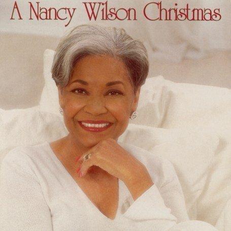 NANCY WILSON - CHRISTMAS