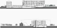 22-Teaching-Center-by-BUSarchitektur