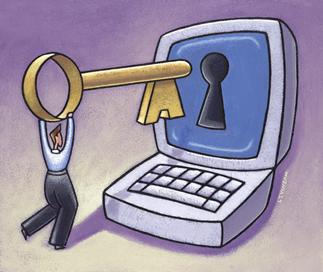 El derecho a la información en Europa