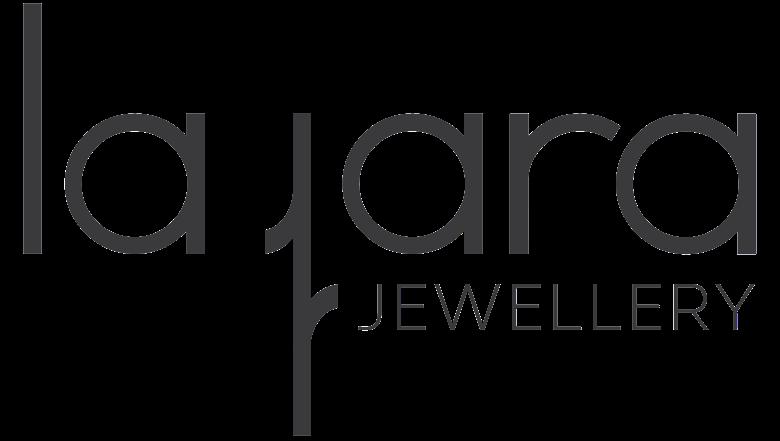 la jara jewellery