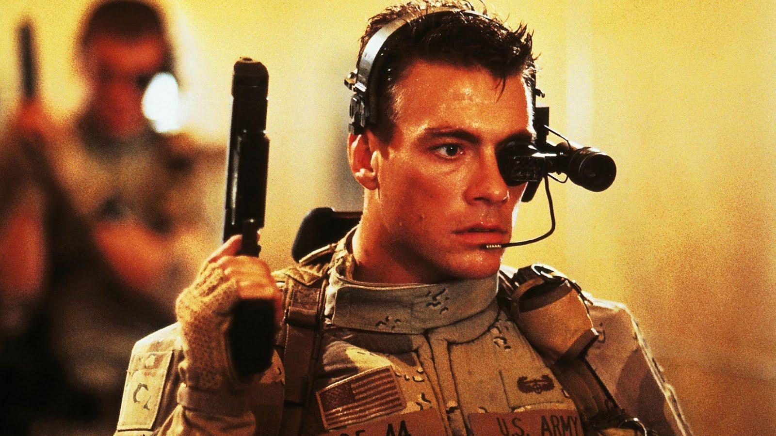 http://1.bp.blogspot.com/-SjTE9gVLhMc/TonShBLZM7I/AAAAAAAA908/lsfSj4CyyKw/s1600/Universal-Soldier-Cyborg-Wallpaper.jpg