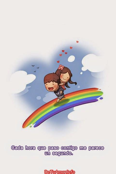 Fondos de pantalla para telefono celular: niños jugando Amor