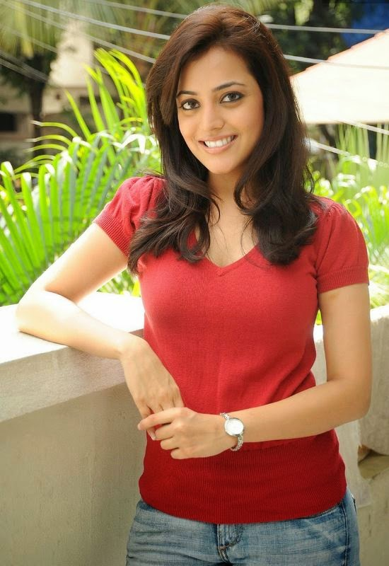 Images of Nisha Aggarwal 7