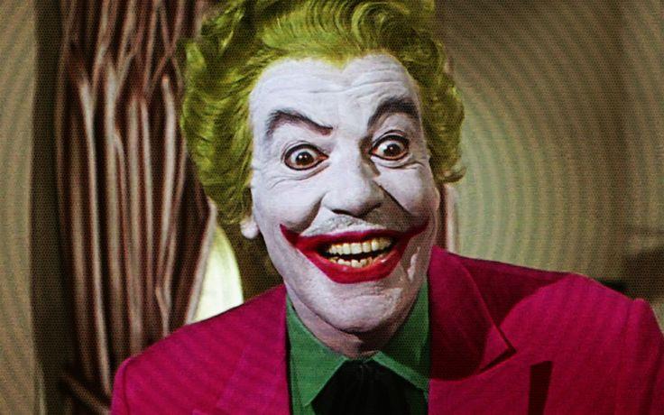 Cesar+Romero+Joker.jpg
