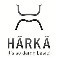 HARKA CLOTHING