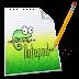 Notepad++ 6.1.4