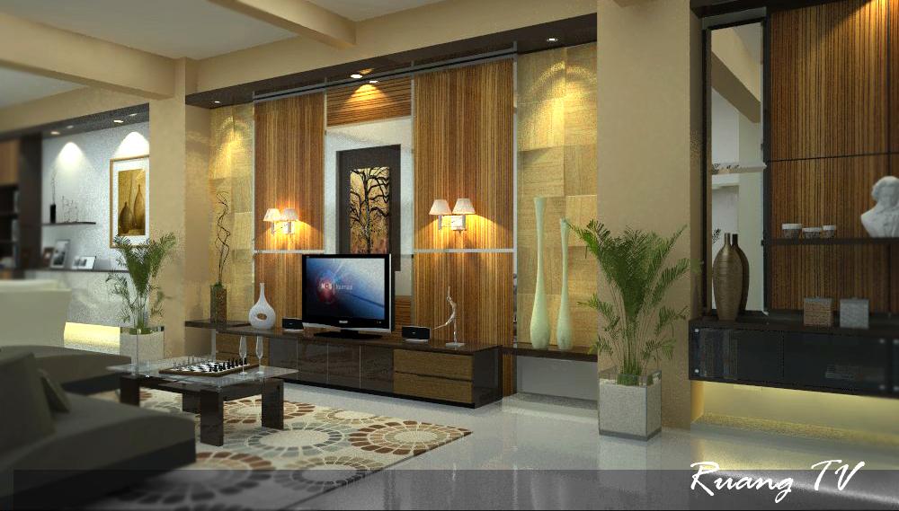 Furniture magnetic surabaya galeri interior magnetic surabaya for Design interior surabaya