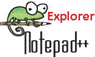 notepad-plus-plus-explorer