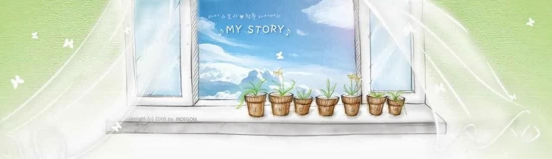 <center>♔ Annabella&#39;s Diary </center>