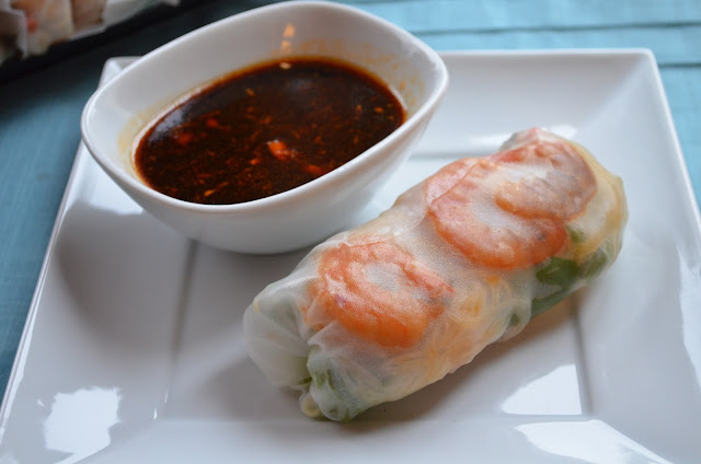 Fresh-Shrimp-Spring-Rolls-Dinner.jpg