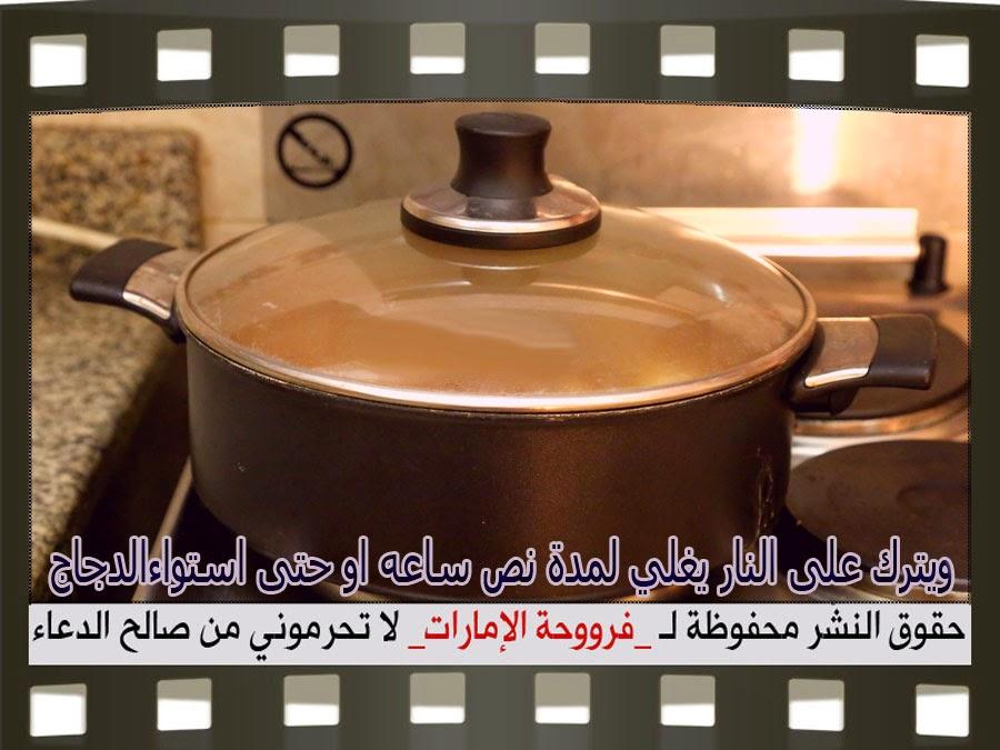 http://1.bp.blogspot.com/-SjXiiVOmoUo/VLo9Y7yDEiI/AAAAAAAAFig/aBWaHcK_3Mk/s1600/12.jpg