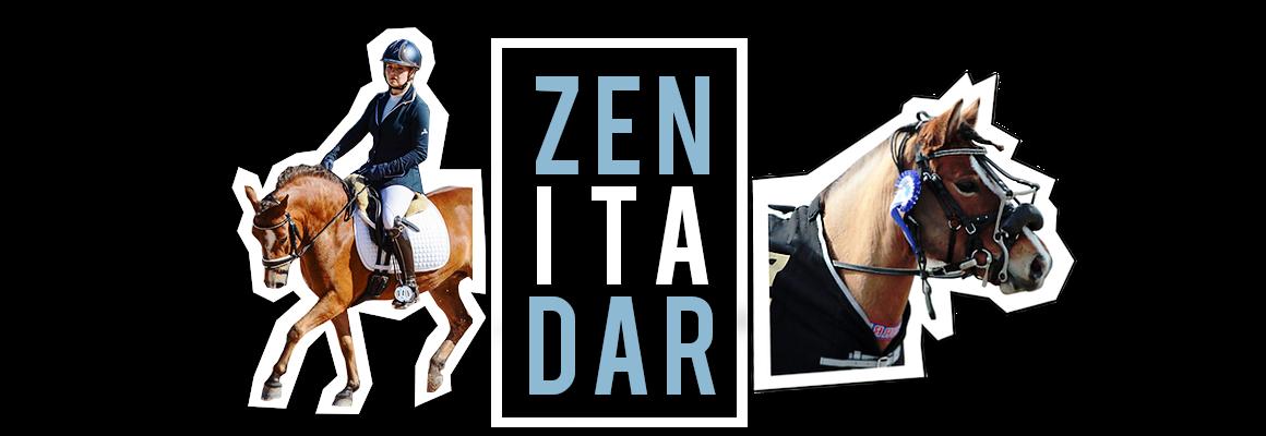 Zenita Dar & co.
