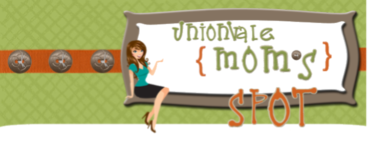 Unionvale Mom's Spot