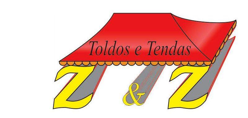 Toldos e Tendas Z & Z