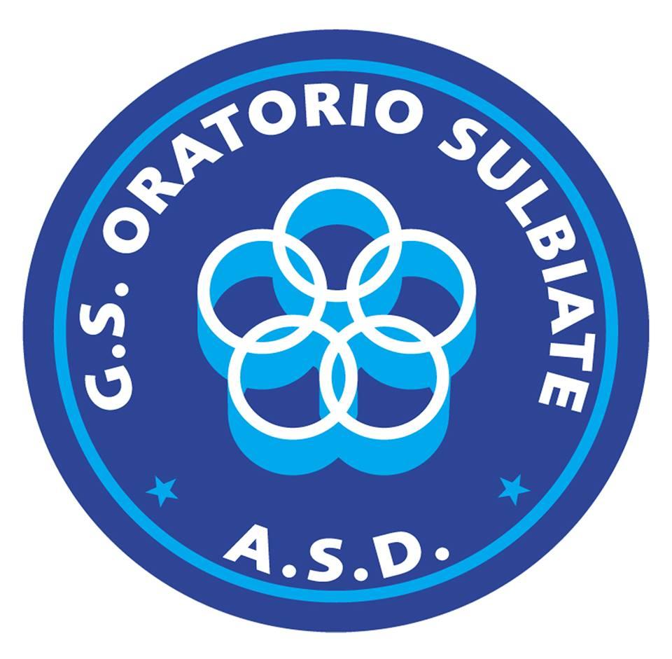 Gruppo Sportivo Oratorio di Sulbiate