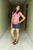 Aswini Glamorous Photos Gallery-thumbnail-3