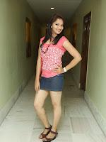 Aswini Glamorous Photos Gallery-cover-photo
