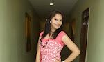 Aswini Glamorous Photos Gallery-thumbnail