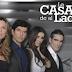 "Ratings de la TVboricua: ""Idol Puerto Rico"" y las telenovelas"