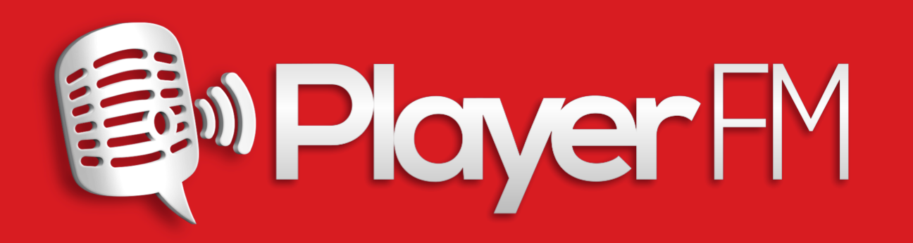 PLAYER.FM (PODCAST VIA PHONE)