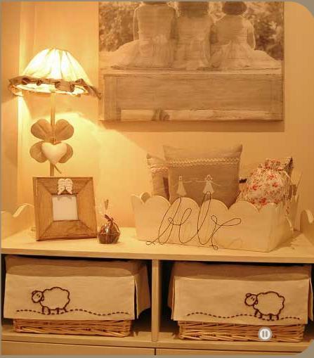 Miri home for Bona nit muebles