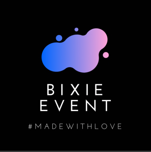 BIXIE EVENT #MADEWITHLOVE