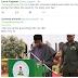 CELEBRITY LIFE: Nigerians celebrate GEJ's birthday with #HappyBirthdayGEJ hashtag