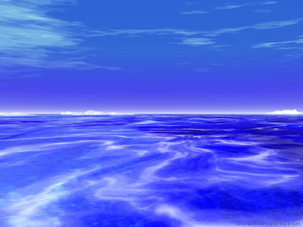 WALLPAPER VIEWS: Blue wallpaper, blue bird wallpaper ...