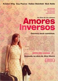 Amores Inversos 2014 Dublado