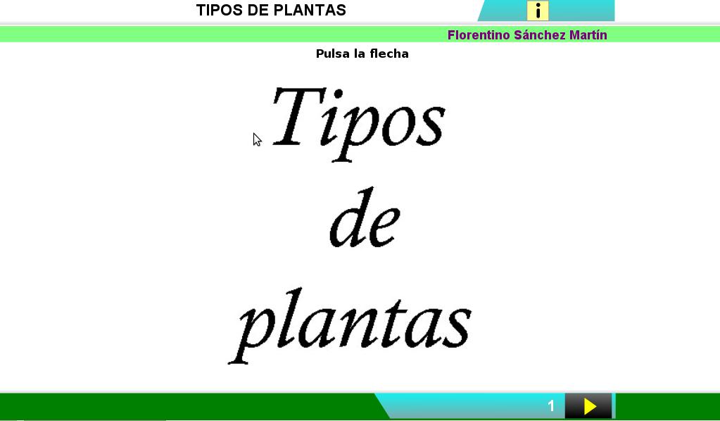 edilimcurso2cmedioplantas02tiposplantas02tiposplantas02html