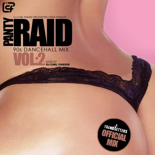 http://1.bp.blogspot.com/-SjbgrAAMqYM/TvD_C5-kumI/AAAAAAAAP1Q/uvTXSy6OXzs/s1600/panty-raid2-2.jpg