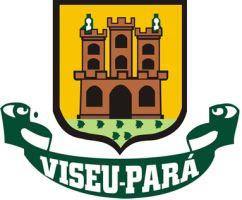 Concurso Prefeitura de Viseu PA | Gabarito e Resultado preliminar