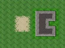 Tự sáng tạo trò chơi với phần mềm Game Maker (phần 7) 4
