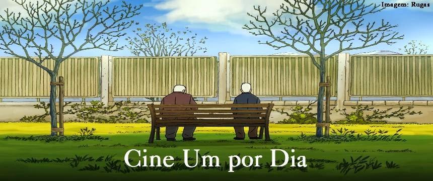 Cine Um por Dia